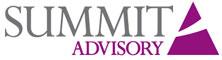 Summit-Advisory-logo-small