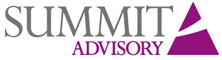 Summit-Advisory-logo-small