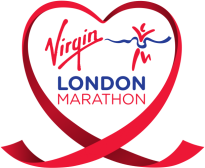 london-marathon-logo-e1442496270851